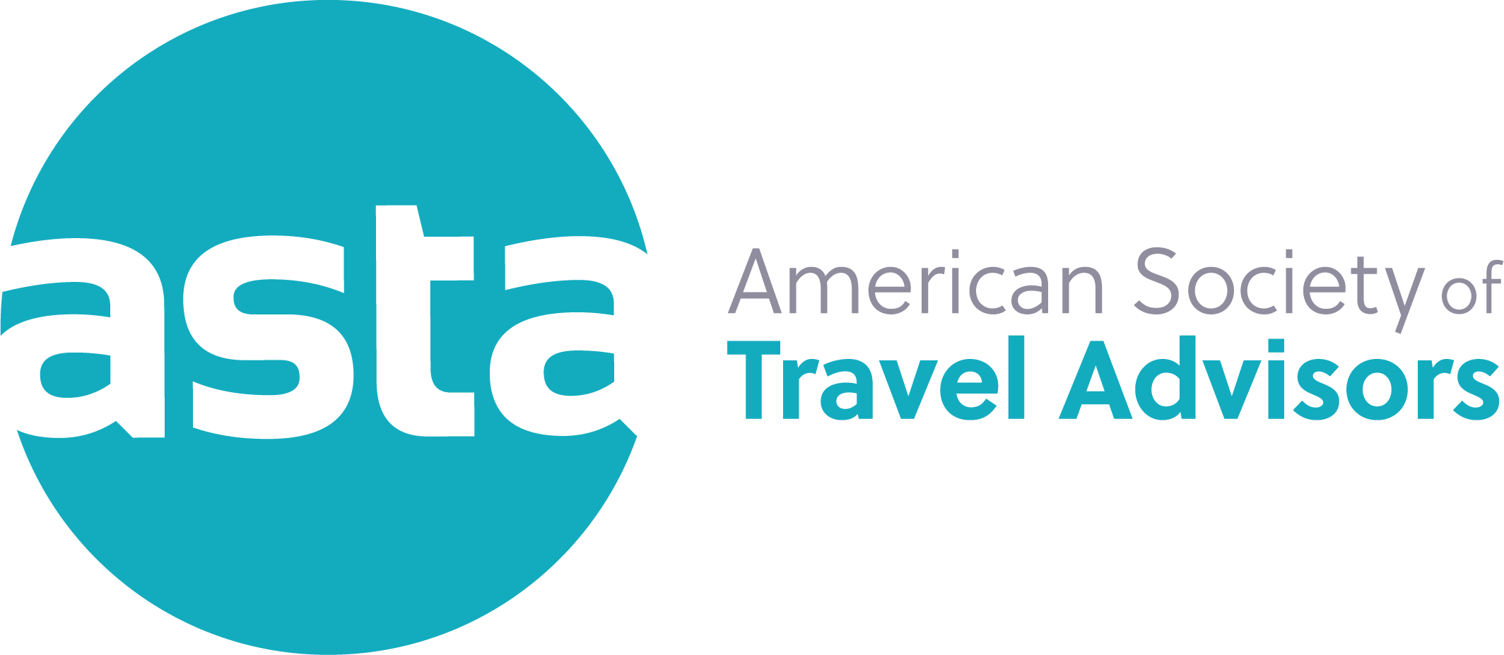 member of asta travel association