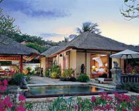 exotic lands of bali