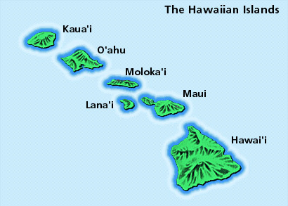 helicopter rides in kauai with Hawaii on Lydgate Beach Park further Au Blue   Orange Bailey Bow Uggs furthermore Hawaii besides Off Road Adventure additionally Bigisland hawaiidiscountactivities.