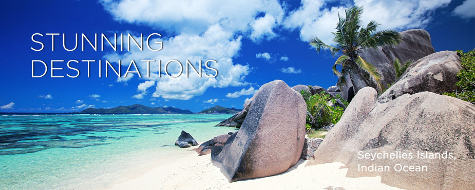 stunning honeymoon destinations